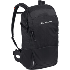 VAUDE Tacora 26+3 Backpack Dame black